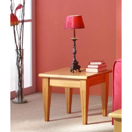 Mesa rinc n tapa madera mod j3 furnet - Mesas de rincon ...