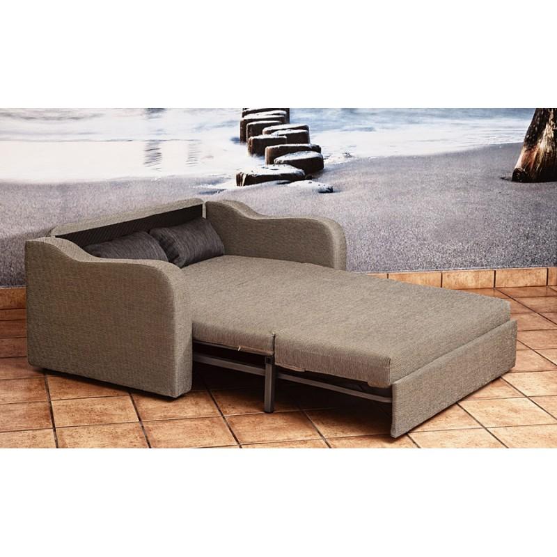 Sofa cama 2 plazas berlin