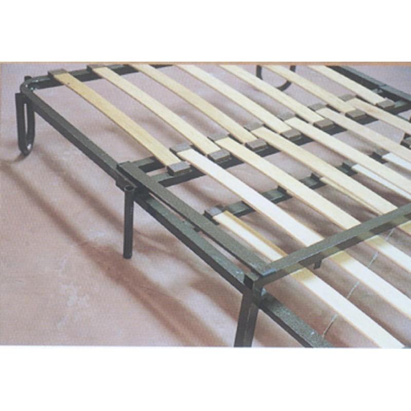sof cama 2 plazas mod trinidad 120 telas oferta furnet