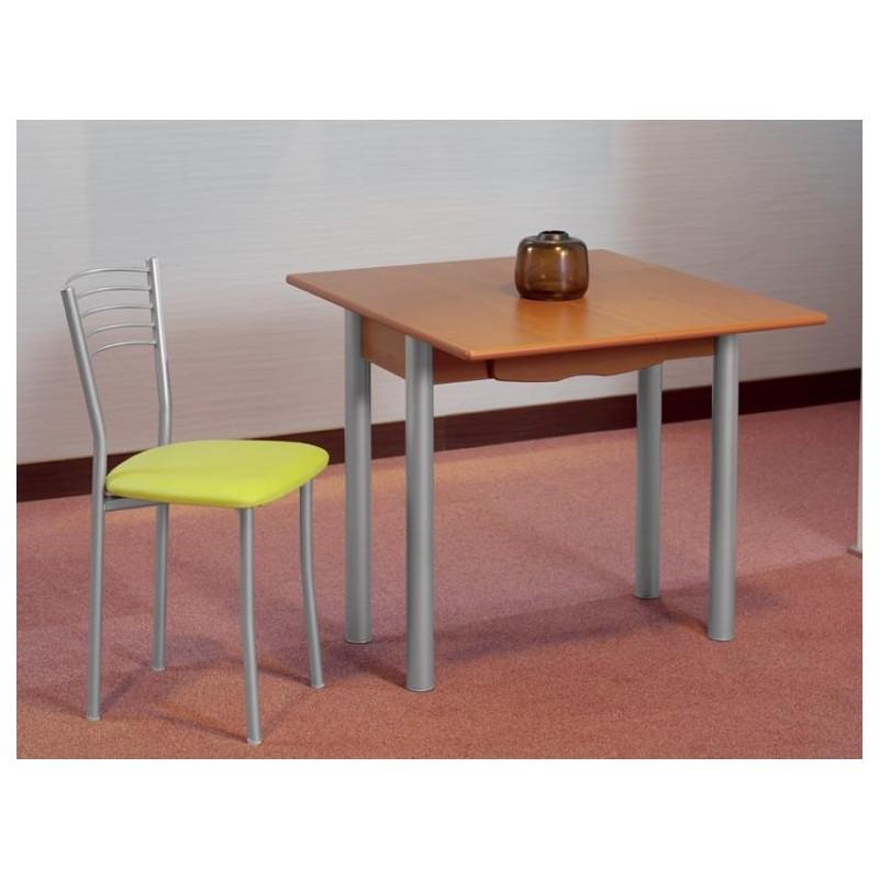 mesa de cocina mod sevilla libro furnet