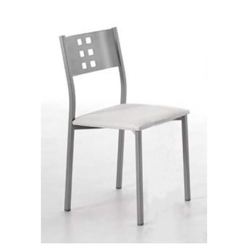 silla de cocina mod salamanca furnet