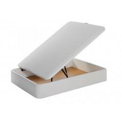 CANAPÉ POLIPIEL MOD. GRAN BOX (MARCO POLIPIEL)