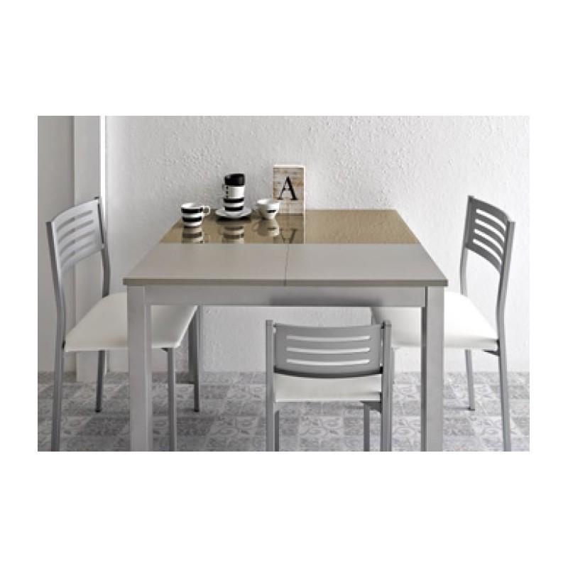 Mesas de cocina extensibles - FURNET