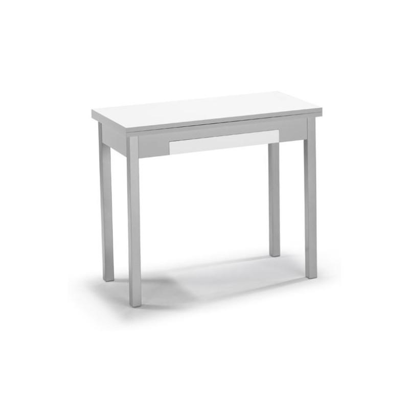 Mesas de cocina de libro - FURNET