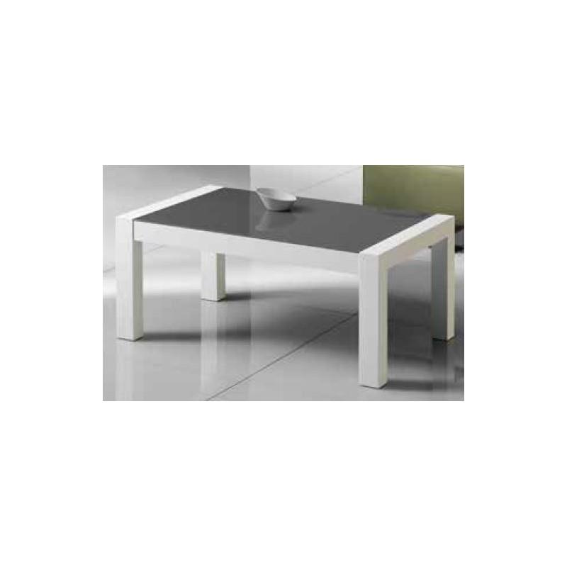Mesa de centro elevable mod 293 furnet for Mesa forja elevable