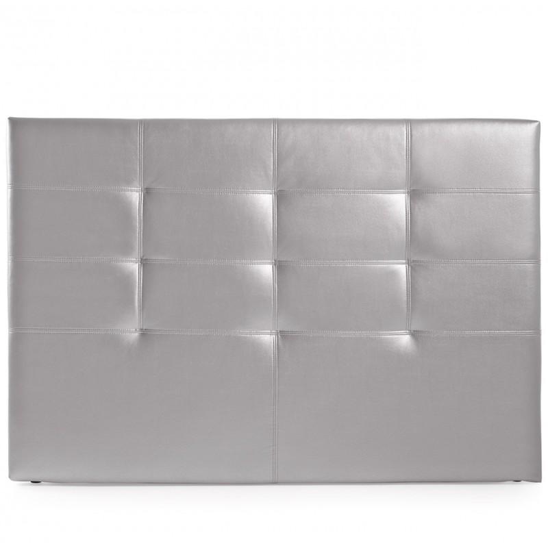 Cabezal tapizado mod centauro furnet - Cabezal de cama tapizado ...