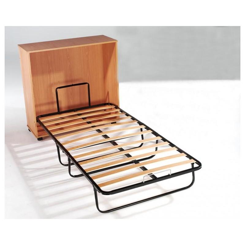 Mueble cama plegable de 80 90 y 105 - Camas de 90 ikea ...