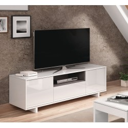 MUEBLE DE TV MOD. ROSS