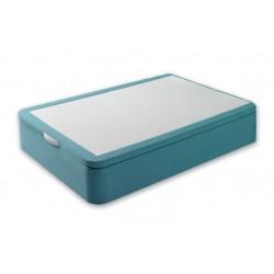 CANAPÉ TAPIZADO MOD. GRAN BOX (MARCO TAPIZADO)