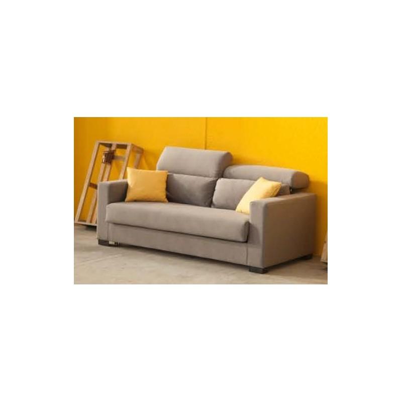 Sof cama italiano mod fuenlabrada furnet for Sofa cama italiano