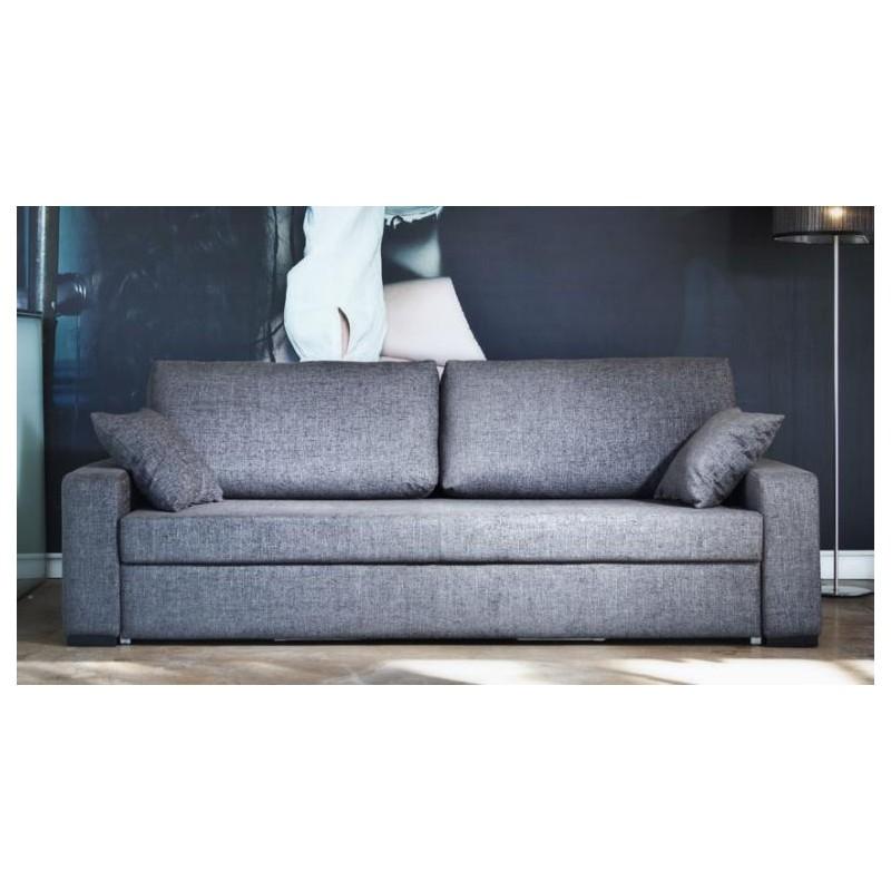 Sof cama mod barcel con o sin nido furnet for Sofa cama nido 1 plaza